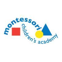 Montessori Children's Academy logo
